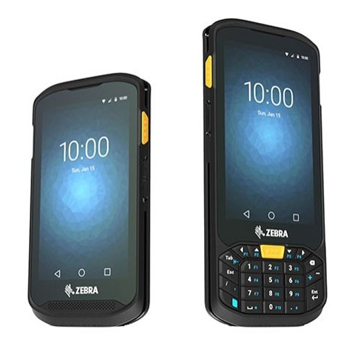 TC20 Mobile Computer