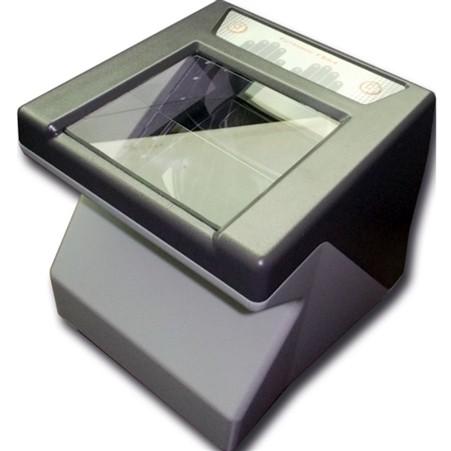 Futronic FS64 EBTS/F Flat Fingerprint Scanner