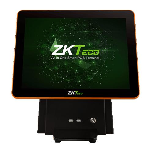 ZK1510 Series
