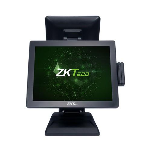 ZKBio900