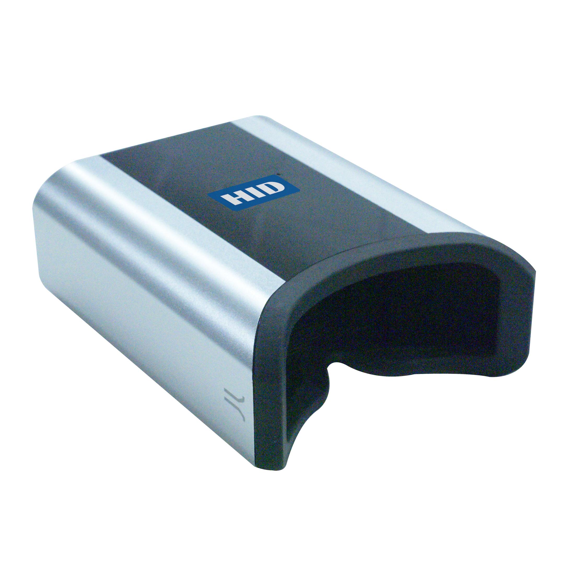 HID® Crossmatch I Scan 3™