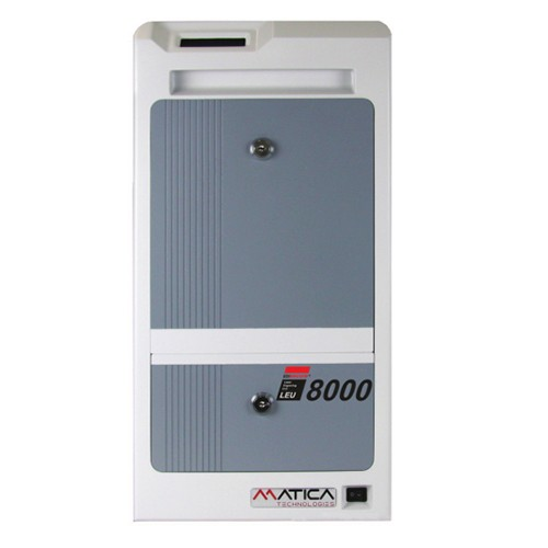 Matica LCP8000